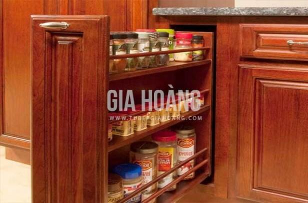Xu hướng tủ bếp gỗ Căm Xe Lào 2018 Tu-bep-go-cam-xe-gia-hoang-2